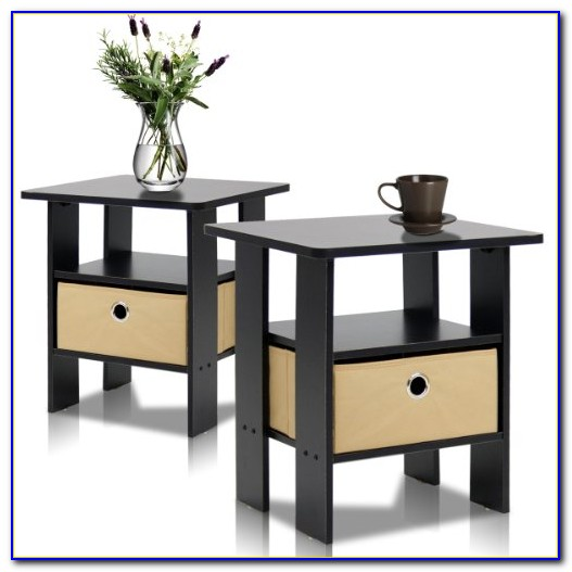Ikea End Tables For Bedroom
