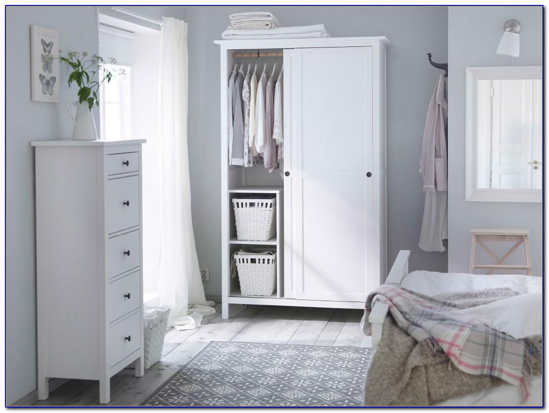 Ikea White Bedroom Furniture Australia
