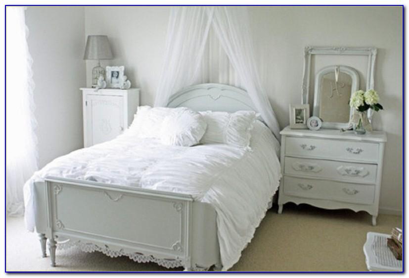 Ikea White Bedroom Furniture Nz