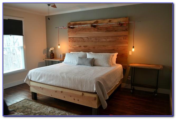 Industrial Style Bedroom Furniture Uk