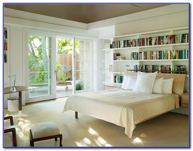Interior French Doors For Bedrooms