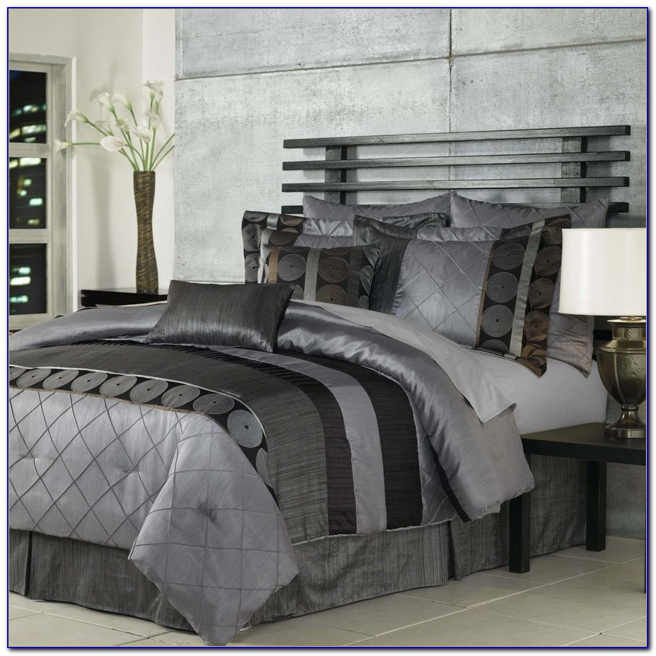 King Bed Comforter Sets Canada