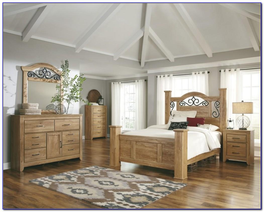 Light Wood Bedroom Furniture Australia