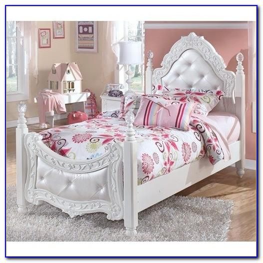Little Kid Bedroom Furniture