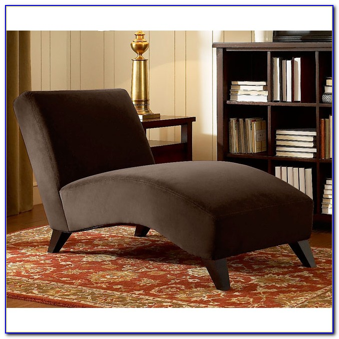 Lounge Chair For Master Bedroom