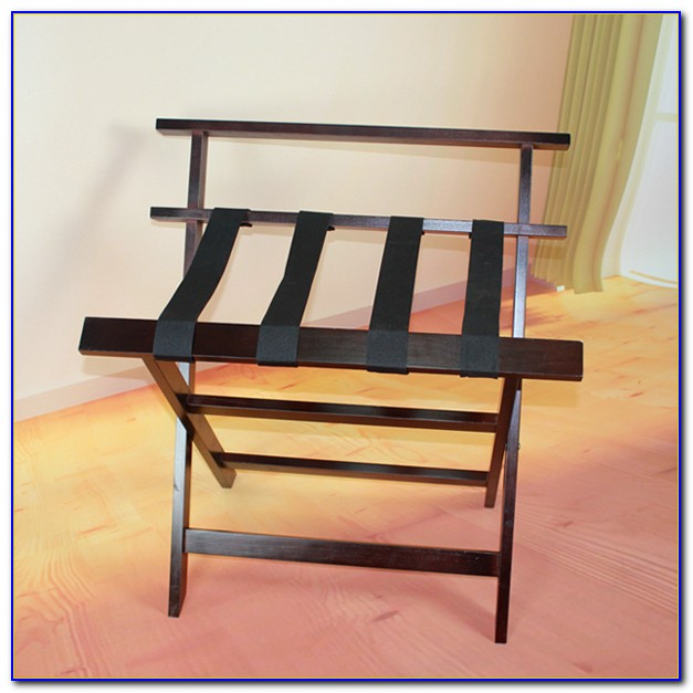 Luggage Rack For Bedroom Australia