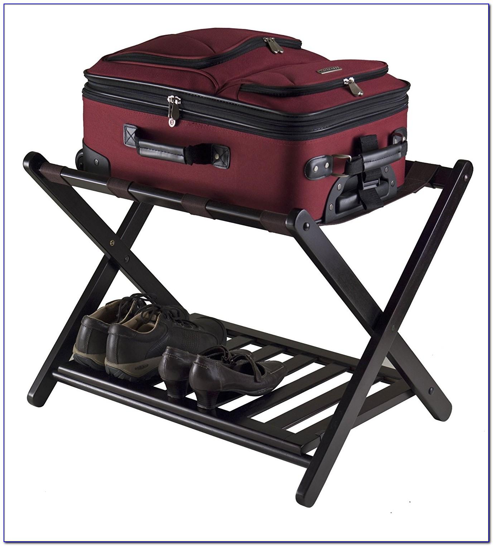 Luggage Rack For Bedroom Uk