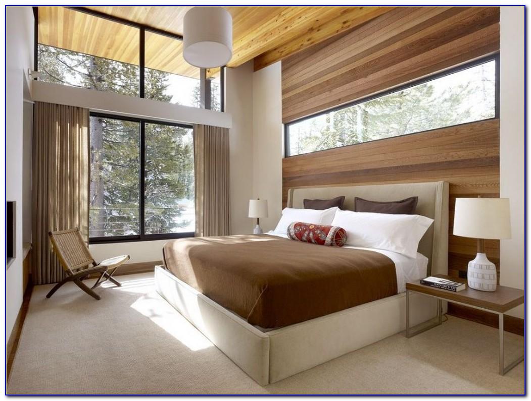 Luxury Bedding For Master Bedroom
