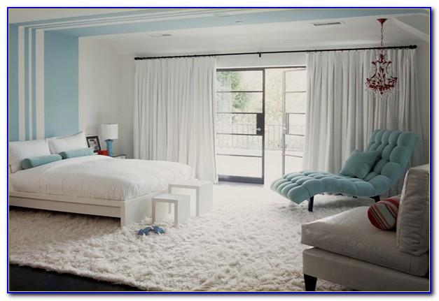 Master Bedroom Area Rug Ideas