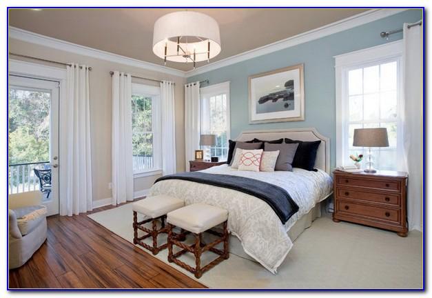 Master Bedroom Ceiling Light Fixtures