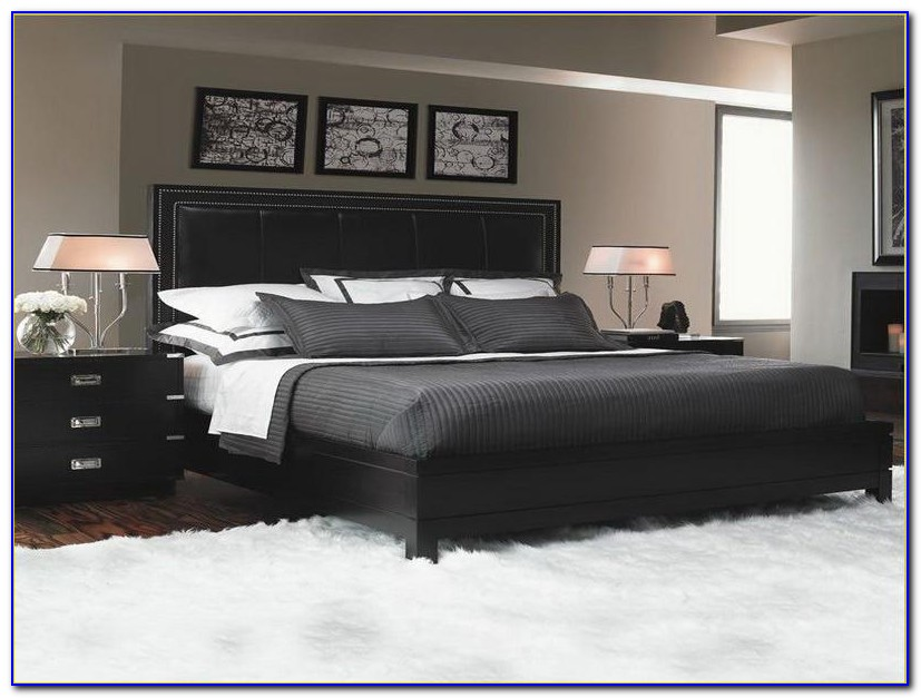 Master Bedroom Furniture Ideas Pinterest