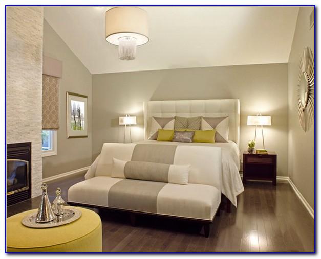 Master Bedroom Furniture Layout Ideas