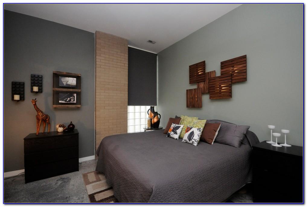 Master Bedroom Wall Art Ideas