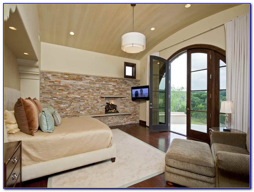 Master Bedroom Wall Decals Quotes
