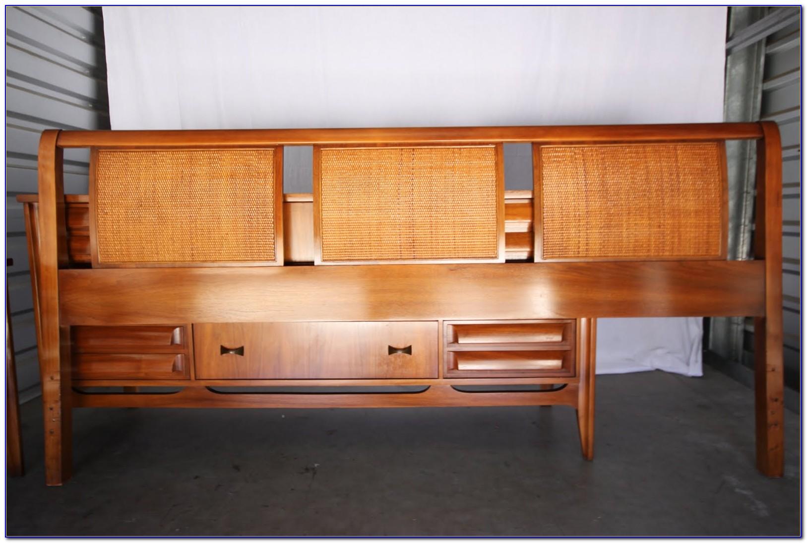Mid Century Bedroom Furniture Australia