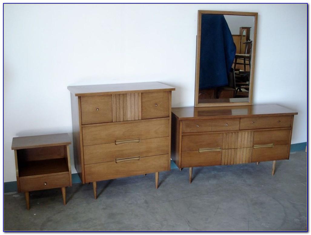 Mid Century Bedroom Furniture Nz