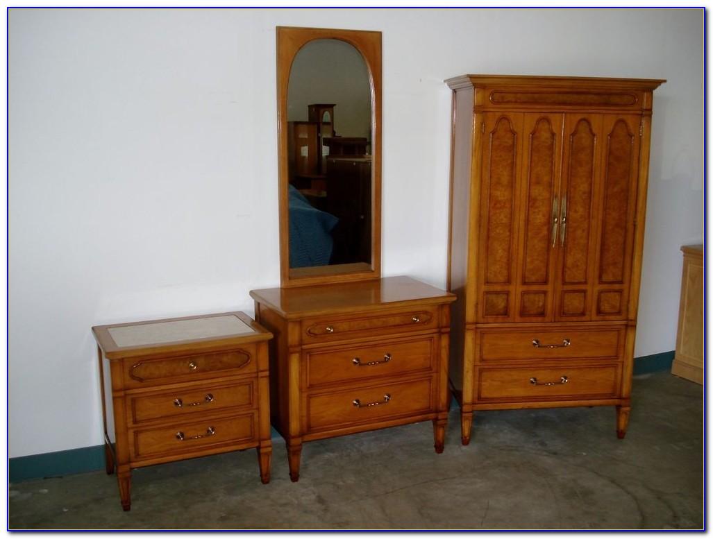 Mid Century Bedroom Furniture Uk