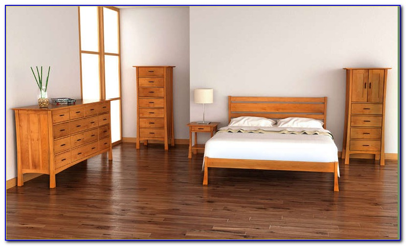 Mission Style Bedroom Furniture Canada