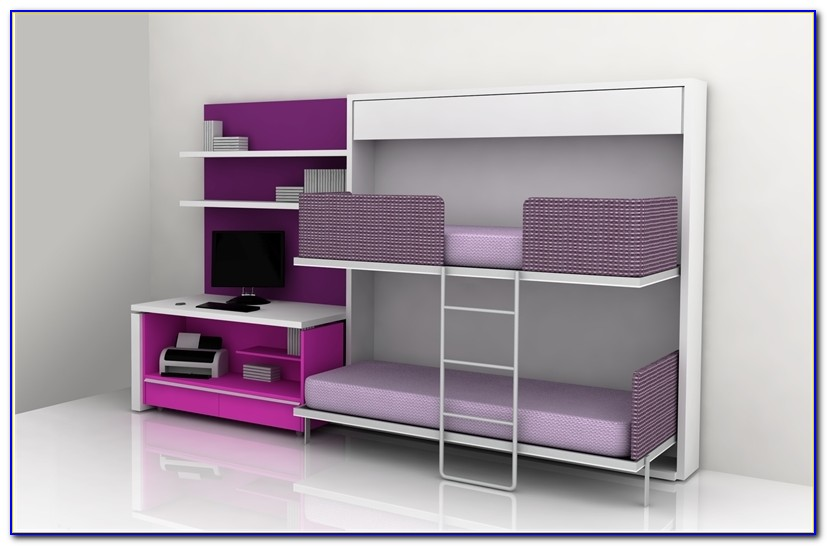 Modern Bedroom Sets For Small Rooms