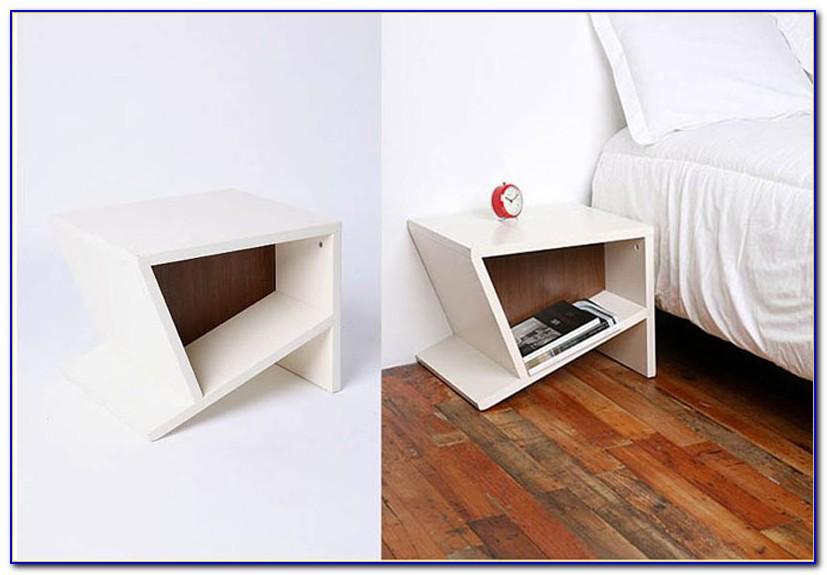Modern End Tables For Bedroom