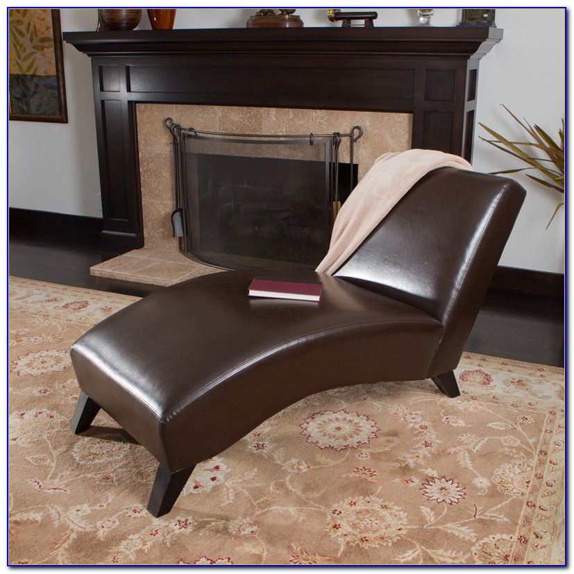 Modern Lounge Chair For Bedroom