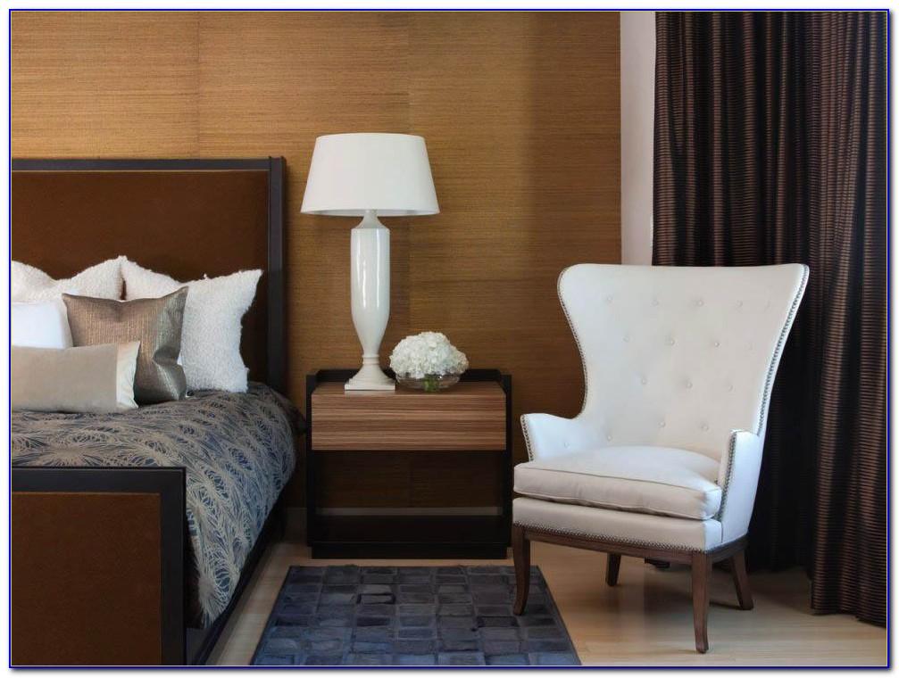 Modern Table Lamps For Bedroom Australia