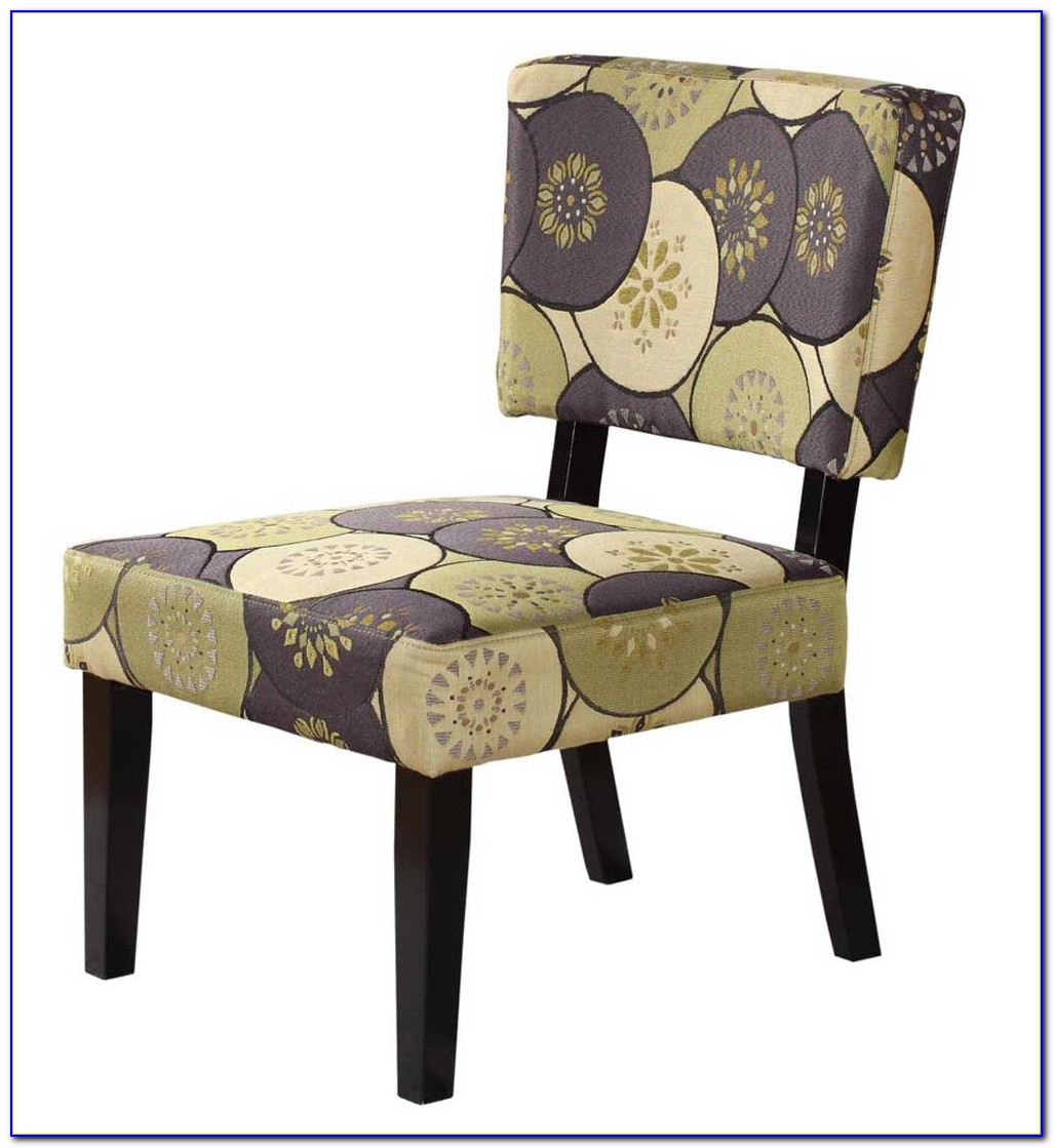 Occasional Chairs For Bedroom