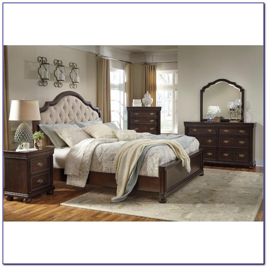 Off White Master Bedroom Sets