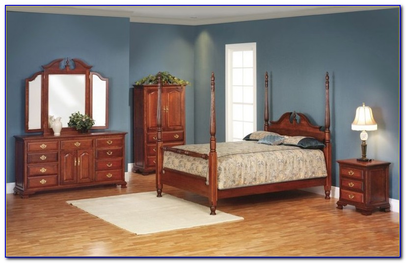 Queen Anne Bedroom Furniture Adelaide