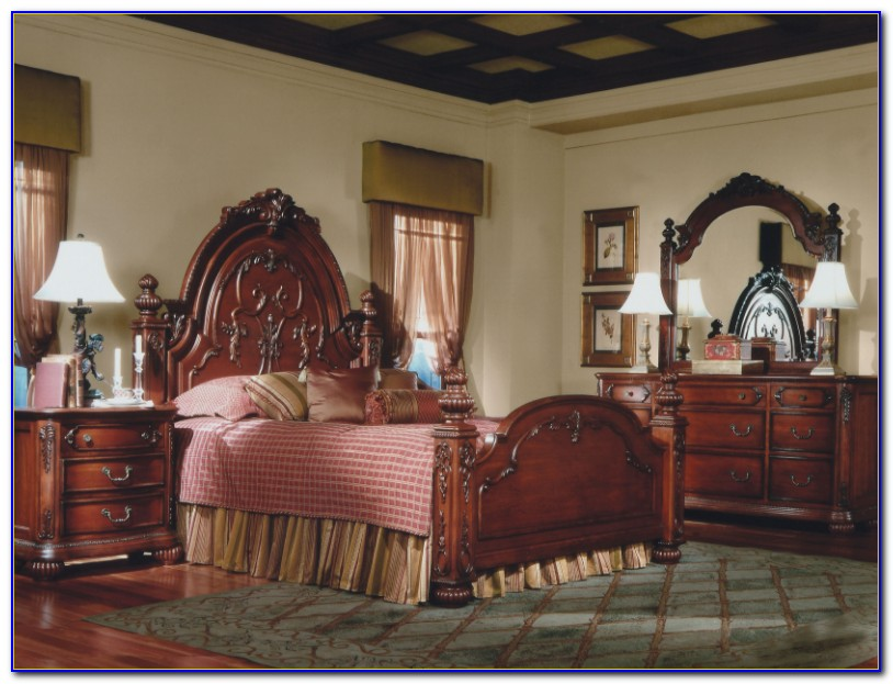 Queen Anne Bedroom Furniture Melbourne