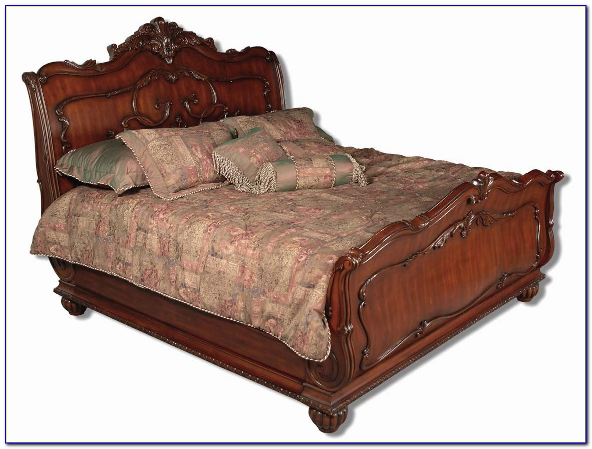 Queen Anne Bedroom Furniture Nz