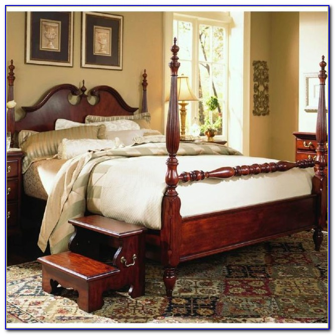 Queen Anne Bedroom Furniture Perth Wa