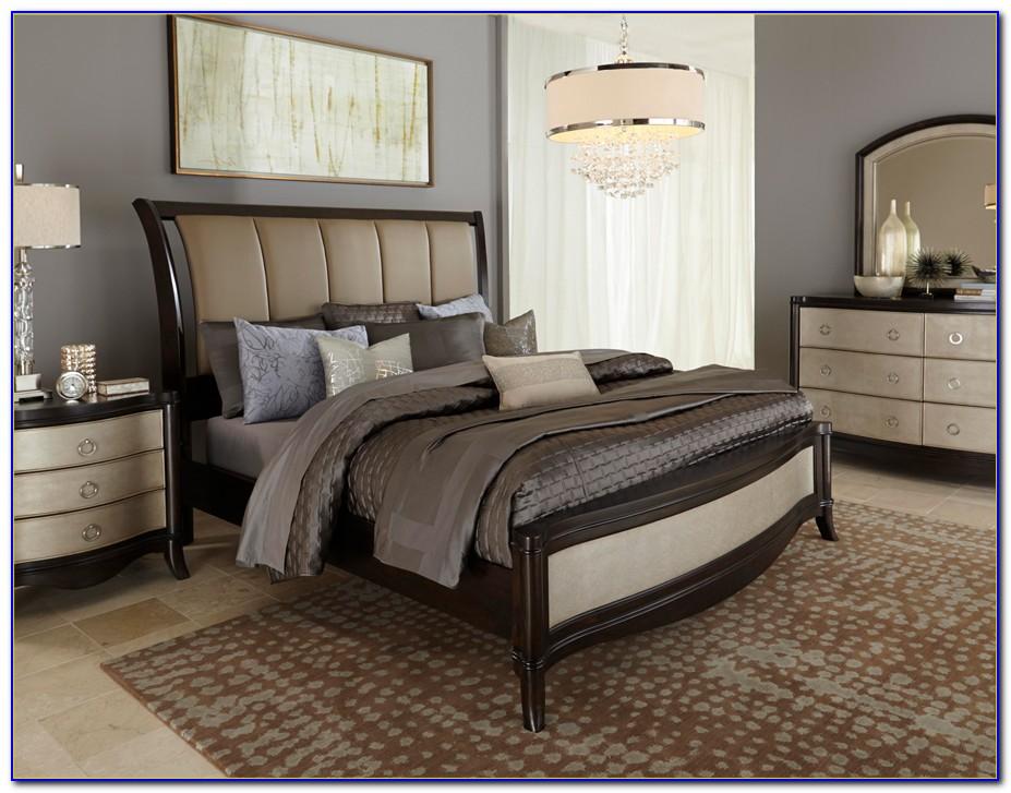 Reclaimed Wood Bedroom Furniture Toronto