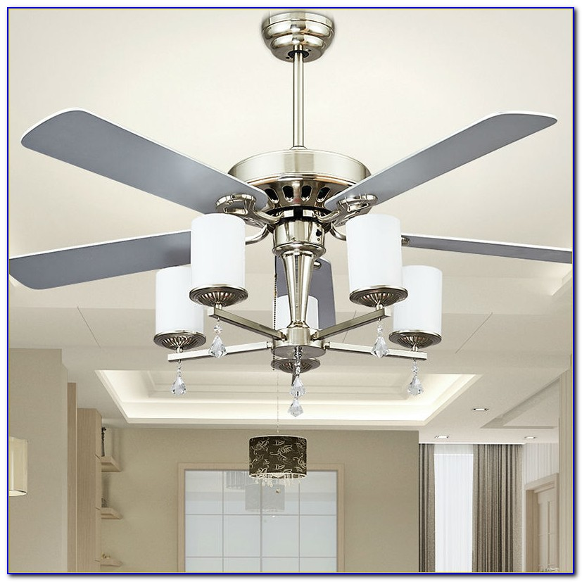 Remote Control Bedroom Ceiling Fans With Lights