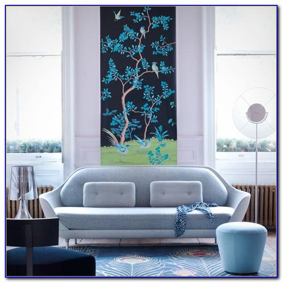 Room Wall Art Ideas