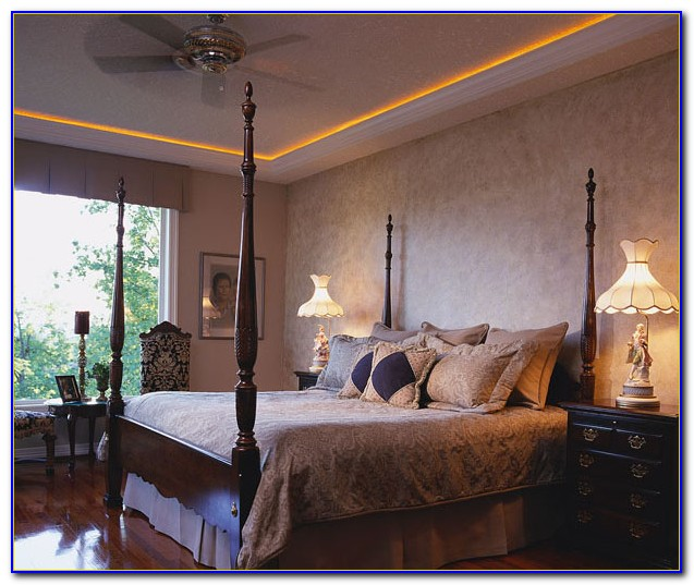 Rope Lights For Bedroom Bedroom Home Design Ideas Vmyb6mdy3d