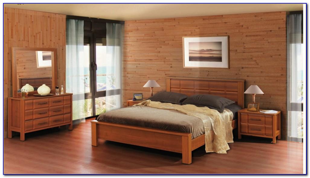 Royal Manor Bedroom Furniture Sets Pieces