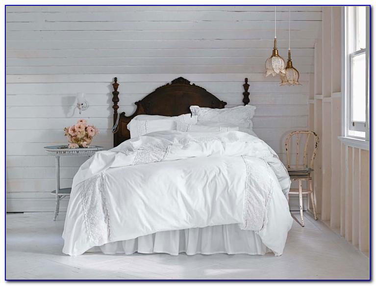 Shabby Chic Bedroom Furniture Australia