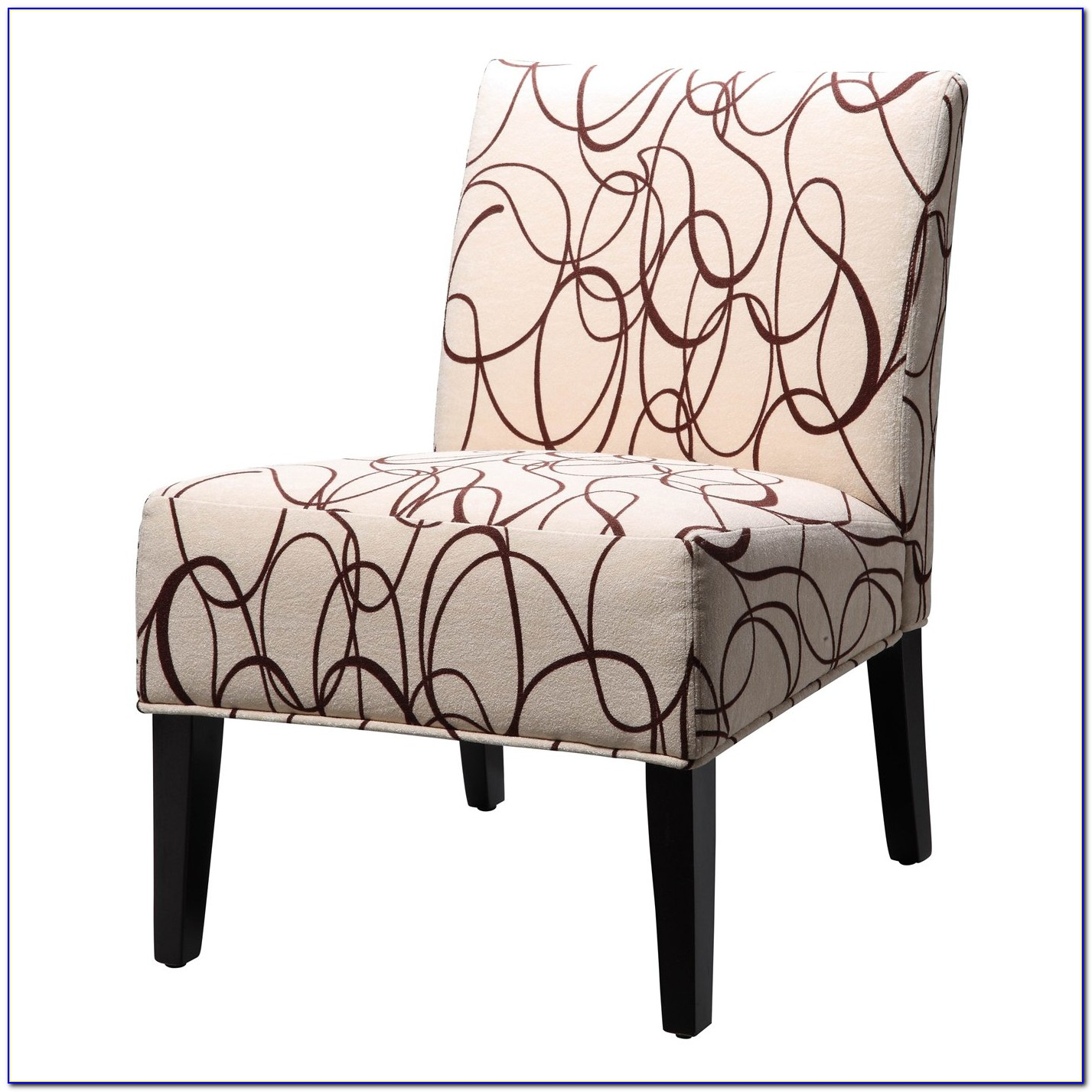 Small Accent Chairs For Bedroom Uk