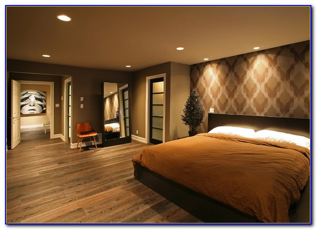 Small Bedroom Designs For Adults
