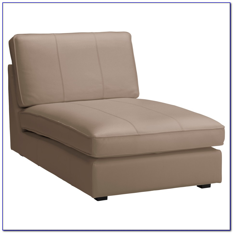 Small Chaise Lounge Chairs For Bedroom Uk