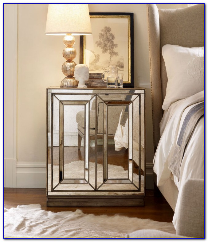 Small Side Table For Bedroom