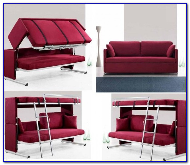 Small Sofas For Bedrooms