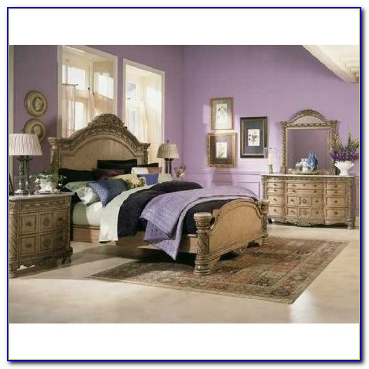 South Shore Bedroom Set Ashley Furniture