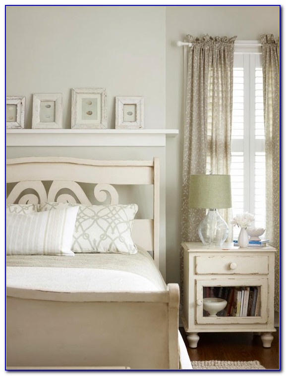 Storage Solutions For Small Bedroom Nz