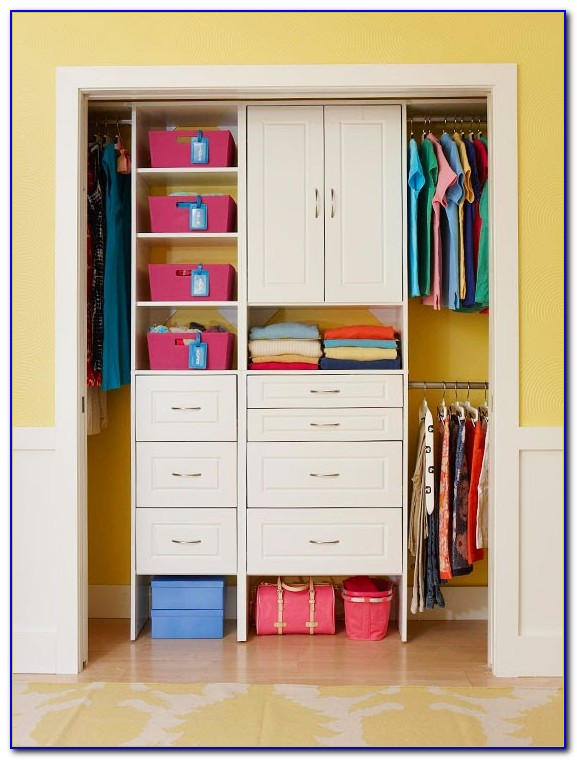 Storage Solutions For Small Bedrooms Ikea