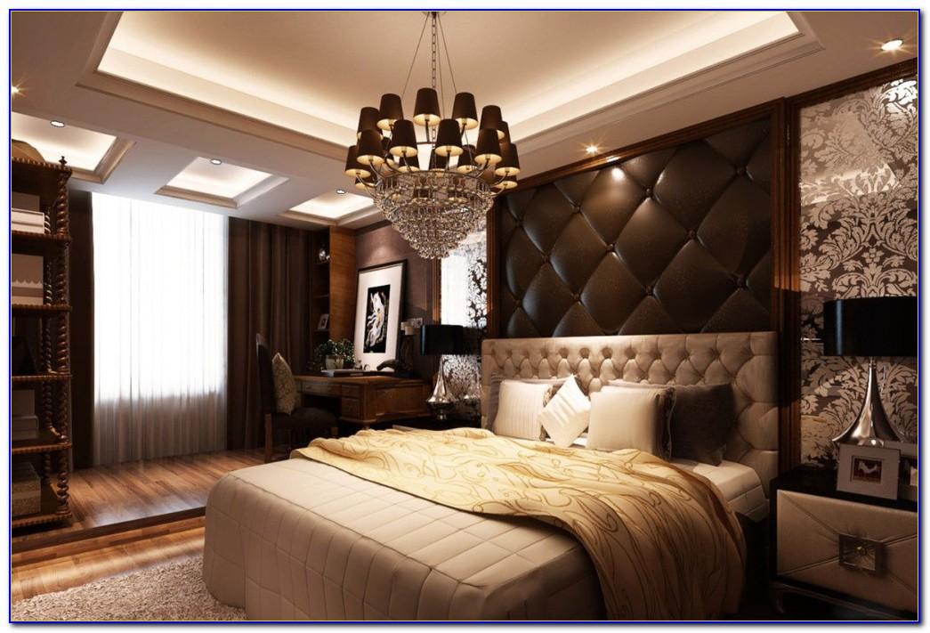 Sylvanian Families Luxury Master Bedroom Furniture Set
