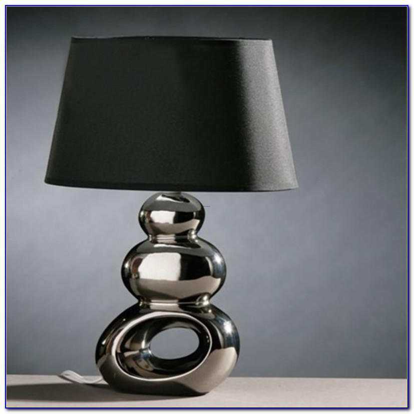 Table Lamps For Bedrooms