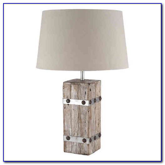 Tall Table Lamps For Bedroom Uk
