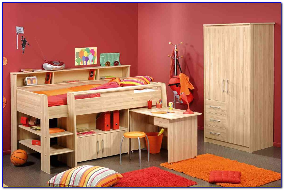 Teenage Girl Bedroom Chairs